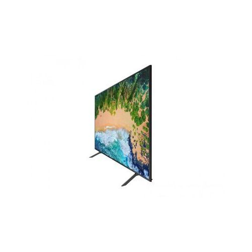 OKAZJA - TV LED Samsung UE55NU7102