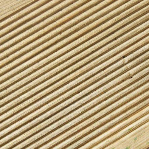 Deska tarasowa drewniana Blooma 20 x 95 x 2400 mm sosna