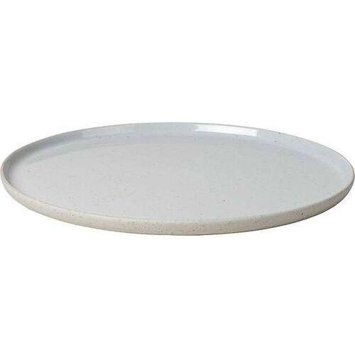 Blomus Talerz obiadowy sablo 26 cm