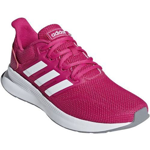 Buty damskie Producent: Adidas, Producent: Deezee, Ceny