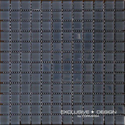 MIDAS - Mozaika szklana 4mm A-MGL04-XX-016