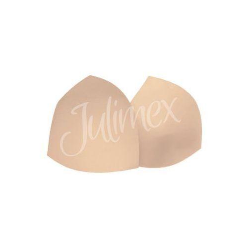Julimex WS-11 Wkładki bikini (5906713255889)