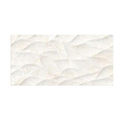 Artens Glazura silk 2beige str. 9.7 x 60 (3276007156232)