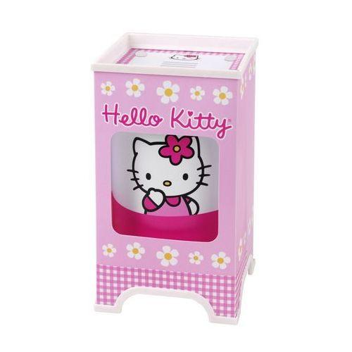 DALBER - Hello Kitty Lampka Nocna LED Nr. kat. 63250 (8420406632506)