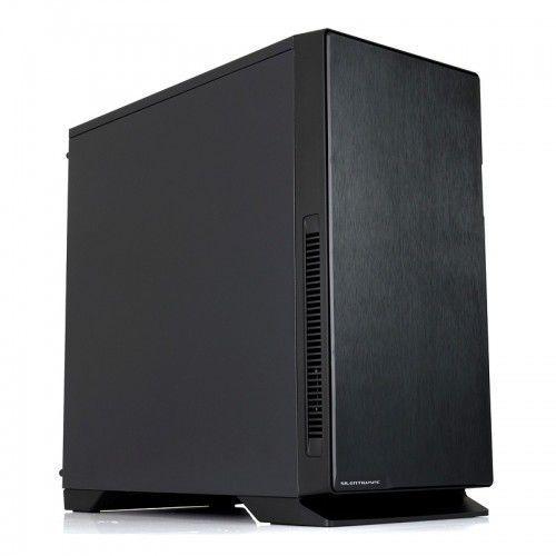 OKAZJA - pax m70 pure black - ponad 2000 punktów odbioru w całej polsce! szybka dostawa! atrakcyjne raty! dostawa w 2h - warszawa poznań marki Silentiumpc