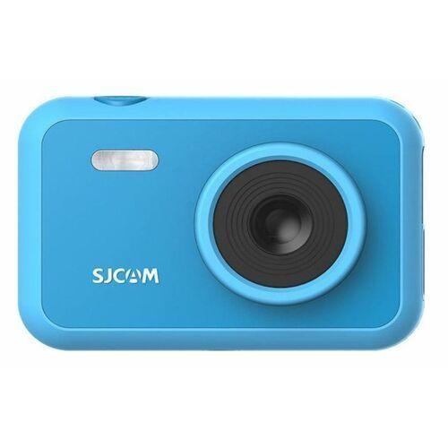 Kamera SJCAM FUN CAM BLUE - 3296- Zamów do 16:00, wysyłka kurierem tego samego dnia! (6970080834045)