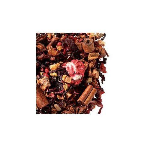 Herbata owocowa Zimowa Jagoda (5901721762510). Najniższe ceny, najlepsze promocje w sklepach, opinie.