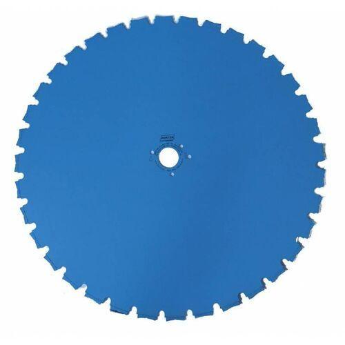 clipper pro granite 1000mm/60/55mm 12/4,4 tarcza diamentowa 70184647263 marki Norton