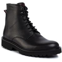 Trapery - blocker 4010002678 black 900, Strellson, 41-46