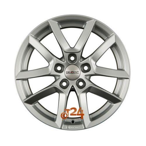 Felgi Aluminiowe Felga Aluminiowa 17 Astra J Mokka 13276346 Str