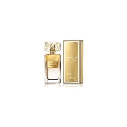 Givenchy Dahlia Divin Le Nectar de Parfum Woman 75ml EdP