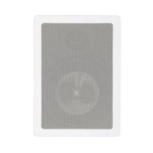 Kolumna głośnikowa MAGNAT Interior IW610 Biały DARMOWY TRANSPORT