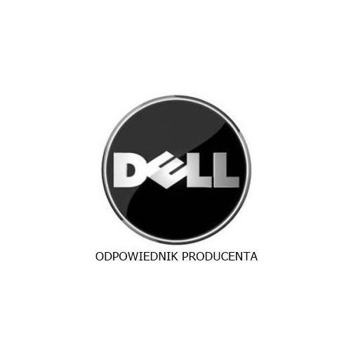 Pamięć RAM 4GB Dell PowerEdge R310 DDR3 1333MHz ECC Registered DIMM | A4976342