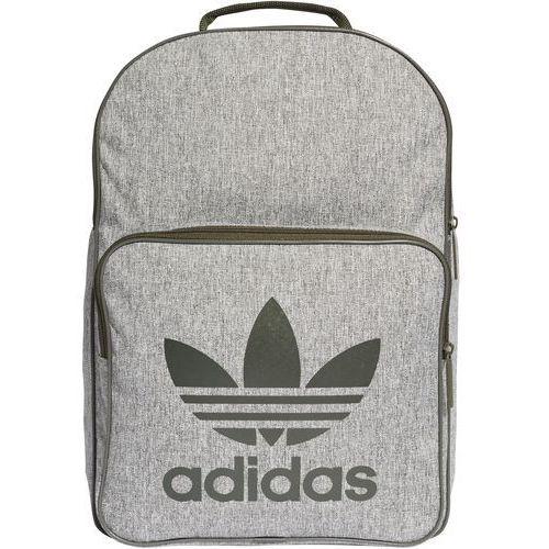 Adidas originals class casual plecak night cargo/white