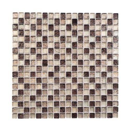 Mozaika ARTENS APE (3276005101043)