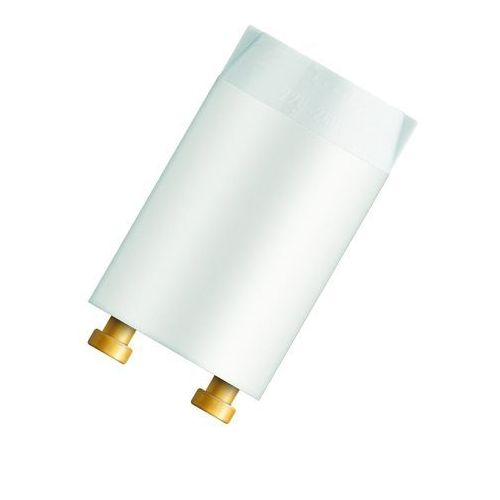 Zapłonnik 2 szt. LONGLIFE ST 111 Starter OSRAM (4050300064000)