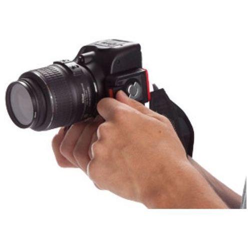 3-way camera strap marki Joby