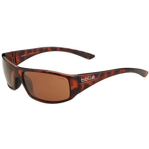 Bolle Okulary słoneczne weaver polarized 11933