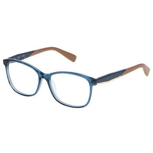 Okulary Korekcyjne Furla VU4991 0T90
