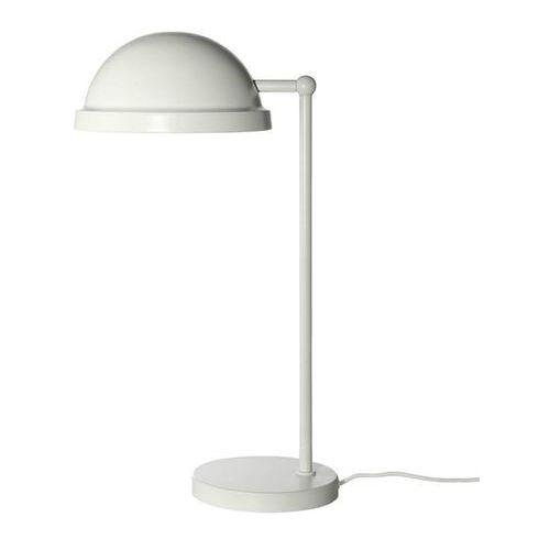 Bowler-lampa stojąca metal wys.43cm marki Frandsen