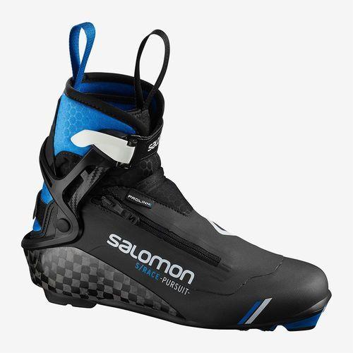 SALOMON ESCAPE 5 PILOT buty biegowe R. 42 23 (27 cm