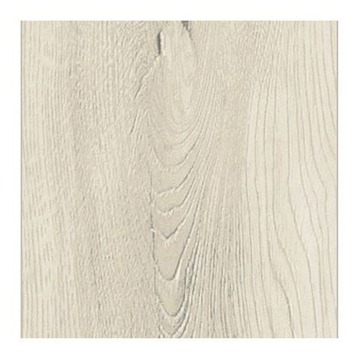 Panel podłogowy Dąb Barley bielony AC4 2 22 m2 (3663602666523)