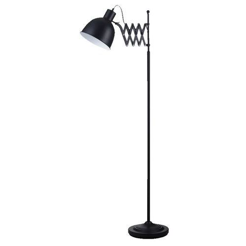SPOT LIGHT TALARO LAMPA STOJĄCA 1xE14 40W 8411104, 8411104