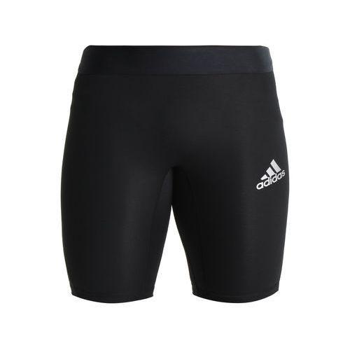 Adidas performance ask panty black