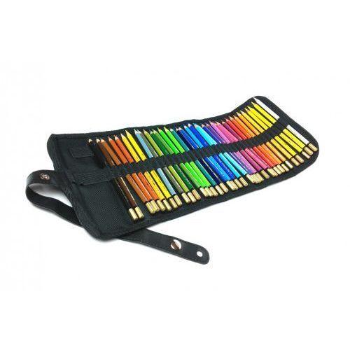 Kredki mondeluz 3720 w etui 36 kolorów marki Koh-i-noor