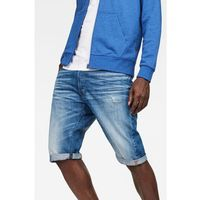 - szorty arc marki G-star raw