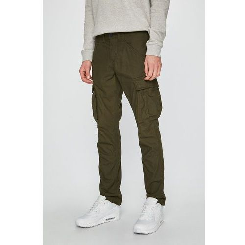 Produkt by jack & jones - spodnie