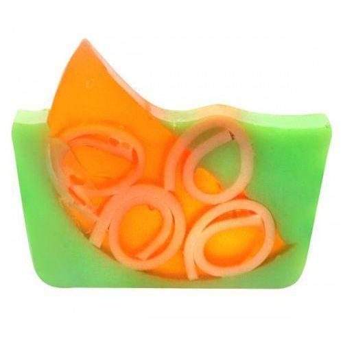 Mydło glicerynowe SM-112 soczyste mandarynki