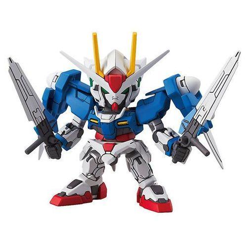 Figurka GUNDAM SD EX-STD 008 OO