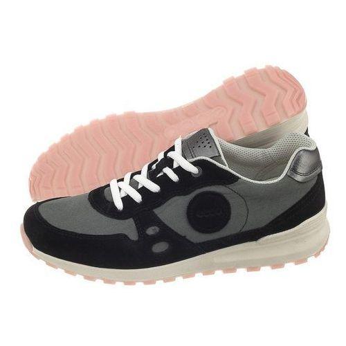 Ecco Sneakersy cs14 ladies lace 232203 59643 (ec1-a)