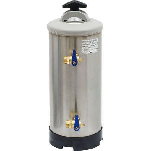Zmiękczacz wody 12 l | STALGAST, 820121