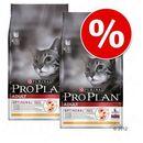 PURINA Pro Plan Junior Chicken&Rice 10kg | Darmowa dostawa - 10000, 5574 (1914725) zdjęcie 5