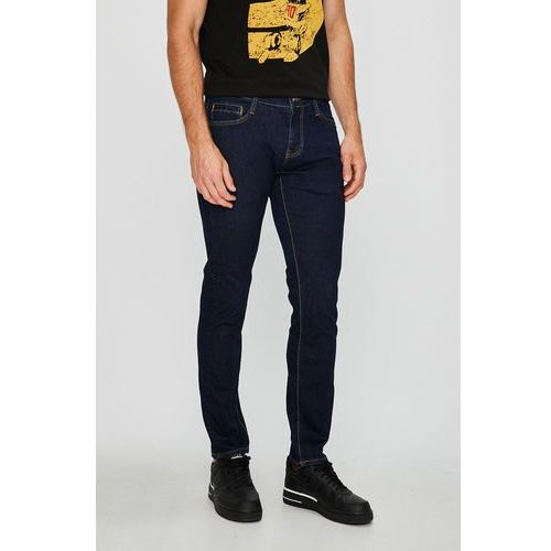 Mustang - Jeansy Oregon, jeans