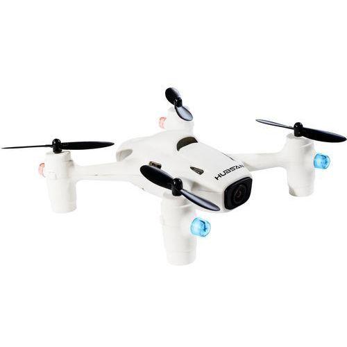 Dron  h107c x4 plus marki Hubsan