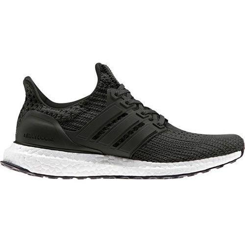best website eef6a 852a1 ultra boost buty do biegania kobiety czarny uk 5  38 2018 szosowe buty do  biegania