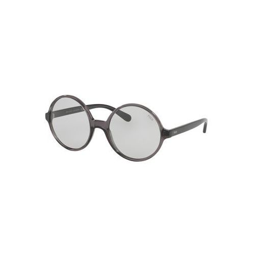 - okulary ph4136 marki Polo ralph lauren