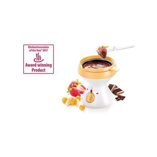 Tescoma czekoladowe fondue delÍcia