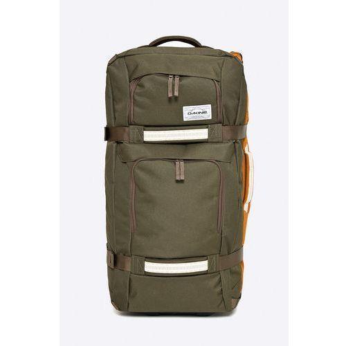 Dakine - walizka 85 l