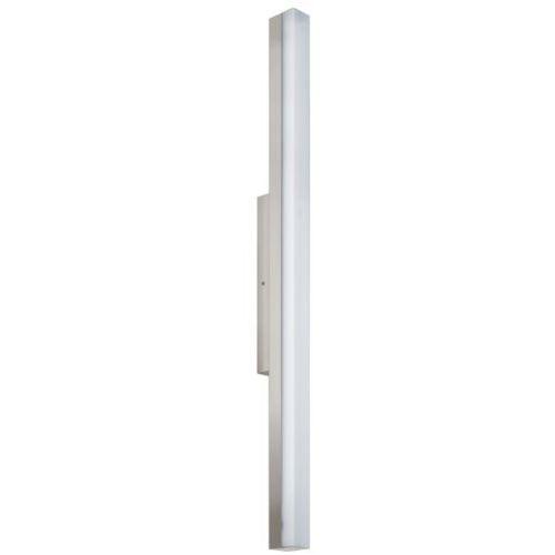 kinkiet TORRETTA - 90 cm, EGLO 94618