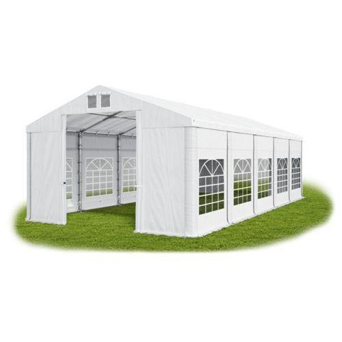 Das company Namiot 5x10x2,5, całoroczny namiot cateringowy, winter/sd 50m2 - 5m x 10m x 2,5m