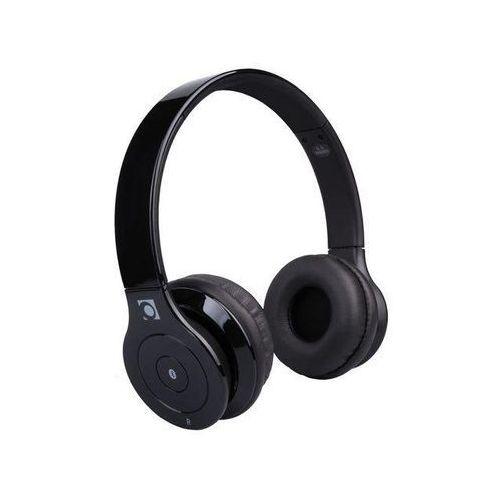 BHP-BER marki Gembird z kategorii: słuchawki