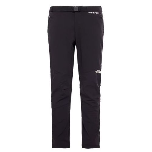 The north face Spodnie diablo pants t0a8mpjk3