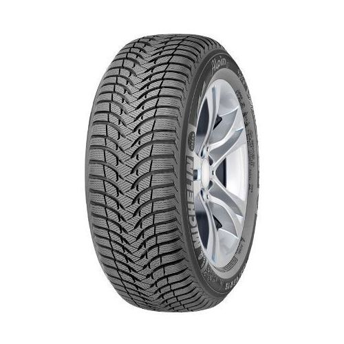 Michelin Alpin A4 225/60 R16 102 V