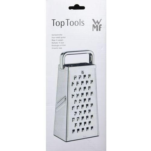 Wmf Tarka kwadratowa top tools