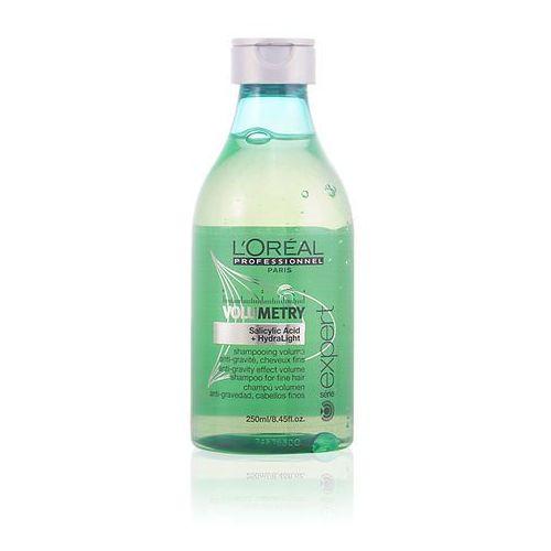 volumetry szampon 250 ml marki Loreal - OKAZJE