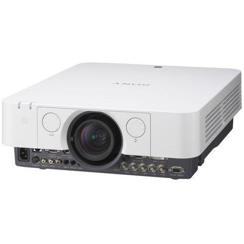 Sony VPL-FH500